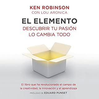 El elemento cover art
