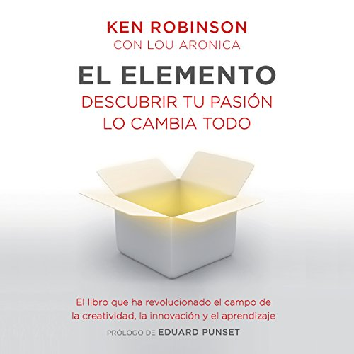 El elemento cover art
