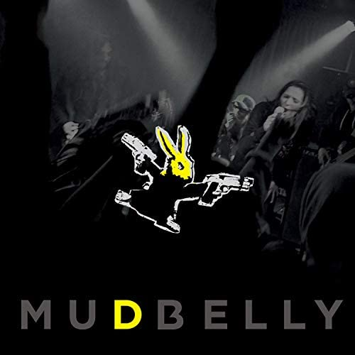 mudbelly