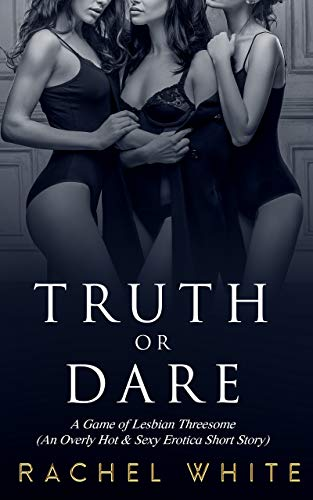 Nyx Baltimore Truth Dare