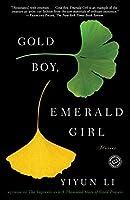 Gold Boy, Emerald Girl: Stories
