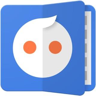 Now for Reddit