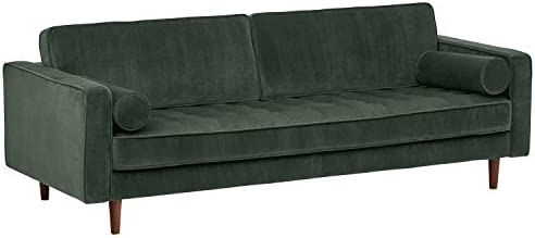 Top 10 Best Velvet Sofa of The Year 2020, Buyer Guide With Detailed Features