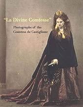 Best la comtesse de castiglione Reviews