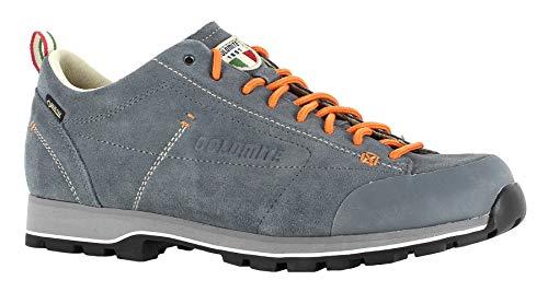 LLOYD Shoes GmbH 247961 1076 Gr. 9.5