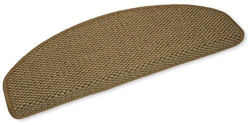 Stufenmatte 2,25 Kg/m² Gesamtgewicht