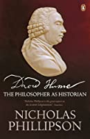 David Hume: The Philosopher As Historian by Nicholas Phillipson(2011-06-21)