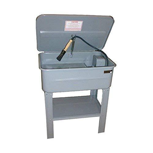 Jbm 50632 Limpiadora de piezas