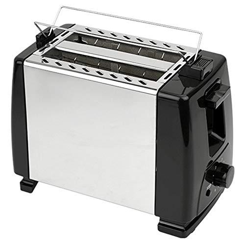 tostadora 600w fabricante MZINFE