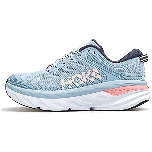Hoka One One Bondi Running Shoe