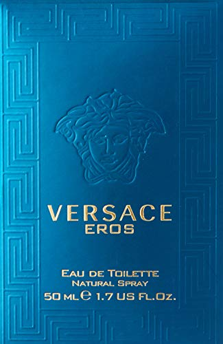 VERSACE(ヴェルサーチェ)『エロス』