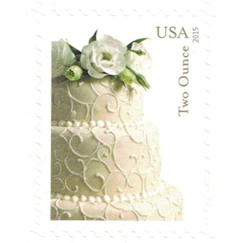 Postage Stamps For Wedding Invitations Amazon Com