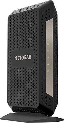 NETGEAR Cable Modem CM1000 - Com...