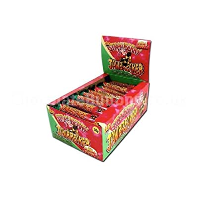 zed candy strawberry jawbreaker hard candy with a bubble gum center 30 pack contains 5 balls each 500g ZED Candy Strawberry Jawbreaker Hard Candy With A Bubble Gum Center 30 Pack Contains 5 Balls Each 500g 41EpOrLdCiL