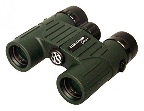 & Barr Stroud Sahara 8 x 25–Jumelles compactes