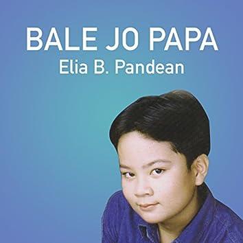 Bale Jo Papa