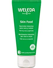WELEDA Skin Food Original 75 Ml (1x 75 ml)
