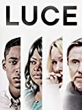 Luce poster thumbnail