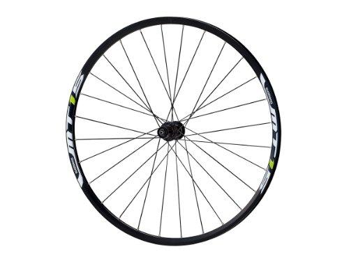 Best shimano wheelset 29 for 2021