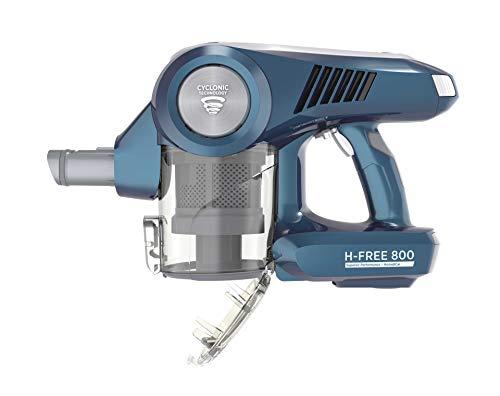 Hoover H-Free 800 HF822LHC Aspiradora Escoba