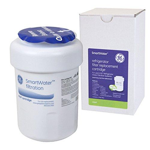GENERAL ELECTRIC GE SmartWater MWF Kühlschrankfilter