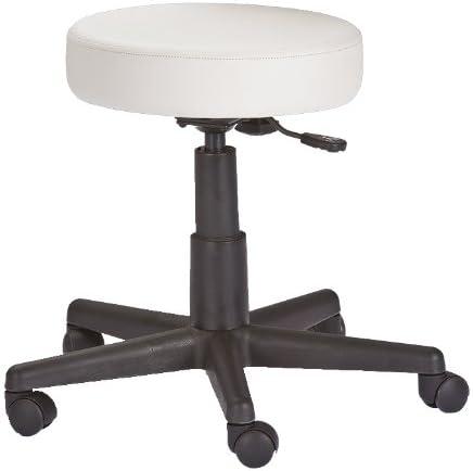 Top 10 Best earthlite massage chair Reviews
