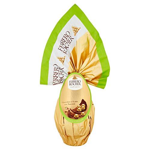 Ferrero Rocher Uovo di Pasqua, 365g