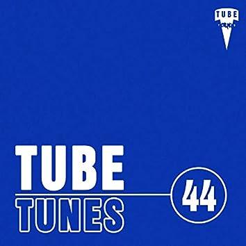 Tube Tunes, Vol.44