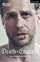 Death of England (Modern Plays)