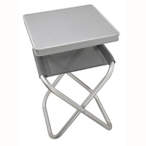 Dukdalf Tischplatte für Hocker Soul
