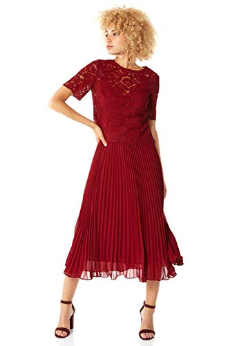 Vestido Hermana De La Novia