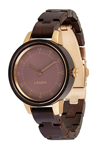 Reloj - LAiMER - Para - 0103