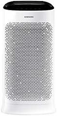 Samsung Purificatore d'Aria AirPurifier AX60R5080WD