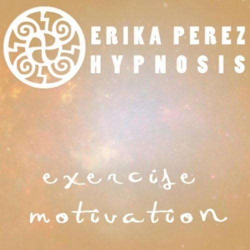 Erika Perez Hypnosis