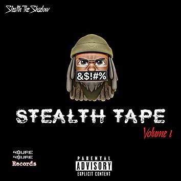 StealthTape V1