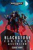 Blackstone Fortress: Ascension (Warhammer 40,000)...