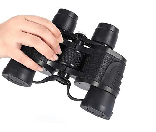 prismáticos militares de la marca Spotting Scopes