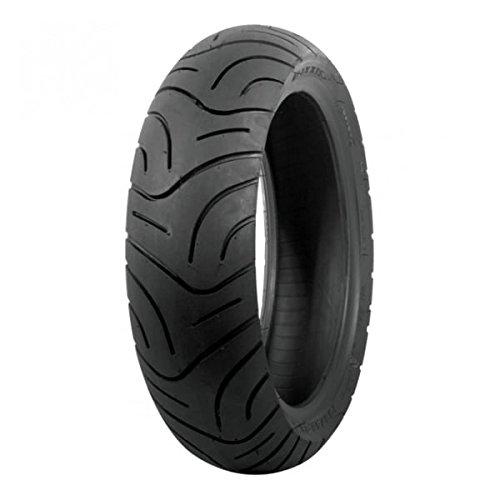 'Maxxis m6029s Scooter Universal neumáticos 130/60–1353J (2760573)