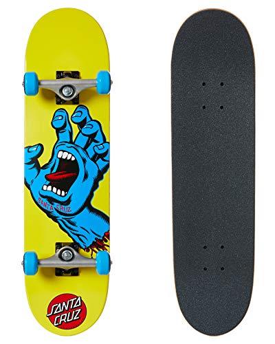 skateboard 7.75 SCREAMING HAND MINI 7