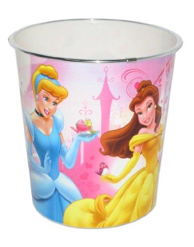 Fantasy Princesas Disney - Papelera 3085