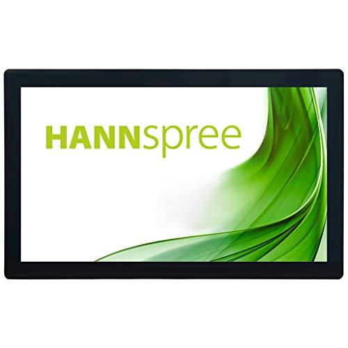 HANNSPREE HO165PTB 39,6cm (15,6