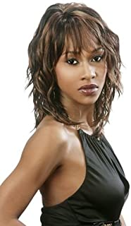 motown tress synthetic wig flirt