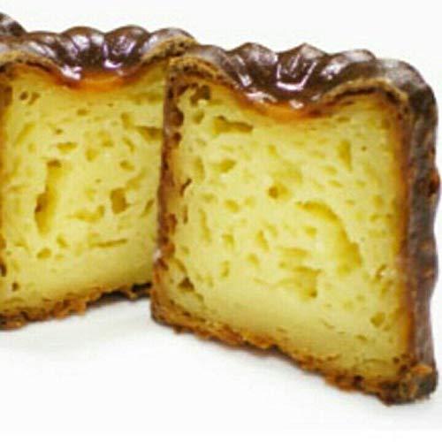 カヌレ・ド・ボルドー(6個セット)cannelédeBordeauxフランス菓子