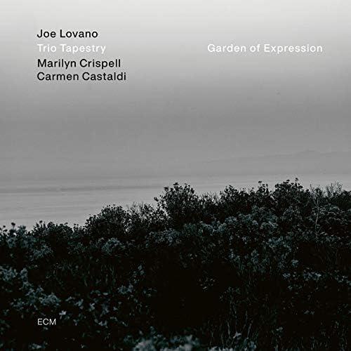 Joe Lovano, Marilyn Crispell & Carmen Castaldi