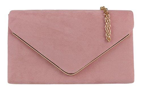 Girly Handbags - Marco de fotos