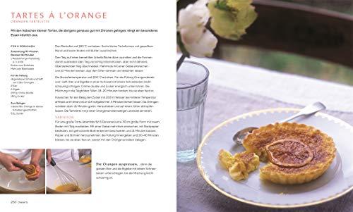 Die Küche der Provence: Geniessen wie in Südfrankreich - 12
