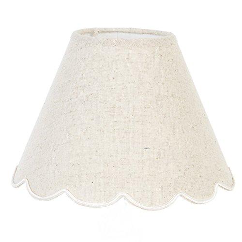 Lampe shade Ø 22 cm