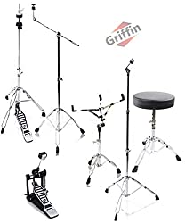 Gifts-for-Drummers-Drum-Stand-Kit