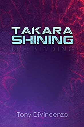 Takara Shining