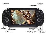Zoom IMG-1 czt nuova console per videogiochi